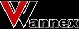 Logo Wannex Badewannenaustausch