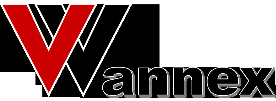 Wannex Bad-Service